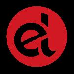 Logo Grupy Gramatyki też się uczę